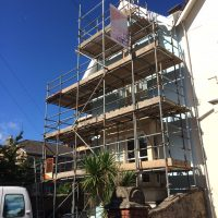 Scaffold Various (3)