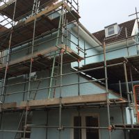 Scaffold Various (4)