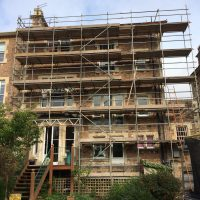 Various Scaffold (7)
