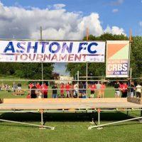 CRBS sponsor ashton boys greville smyth bristol